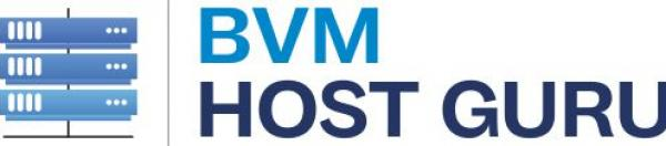 BVM Host Guru Logo_Final