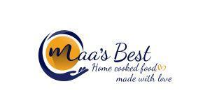 maas best
