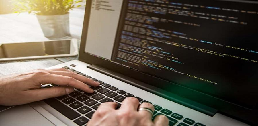 What is HTML coding