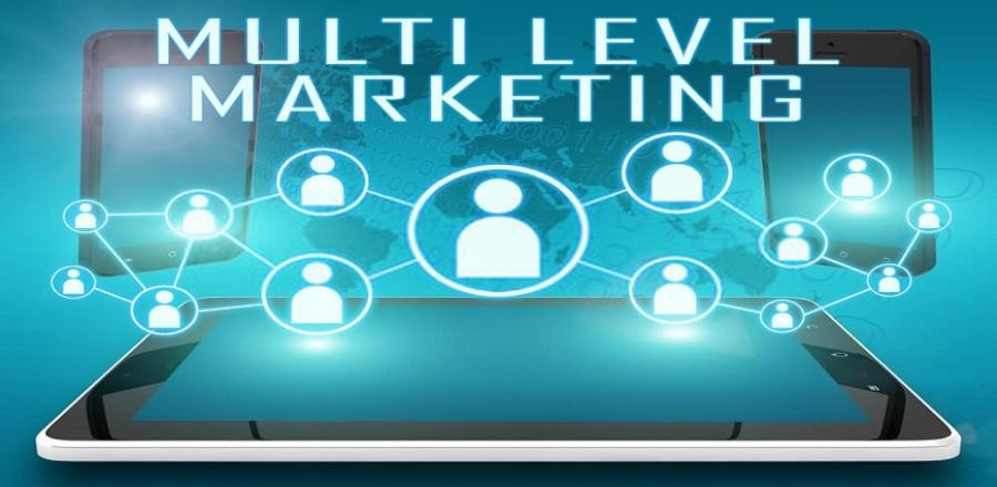What is MLM lead generation