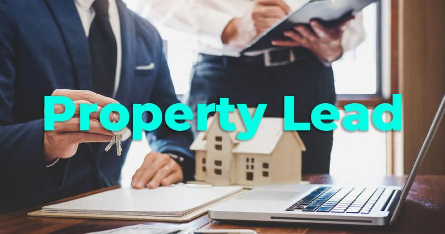 Property Lead