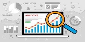 What is a site analysis