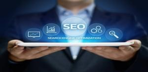 How can Search Engine Optimization help my website