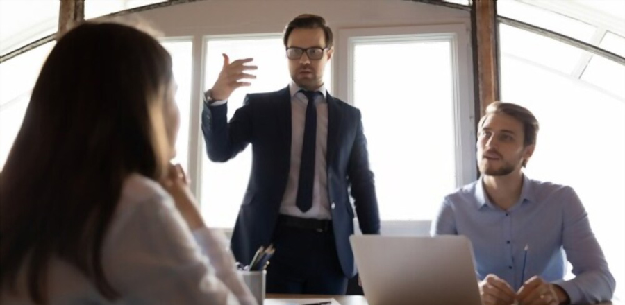 How can get investor lead services