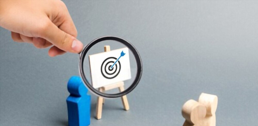 Benefits of targeted advertising