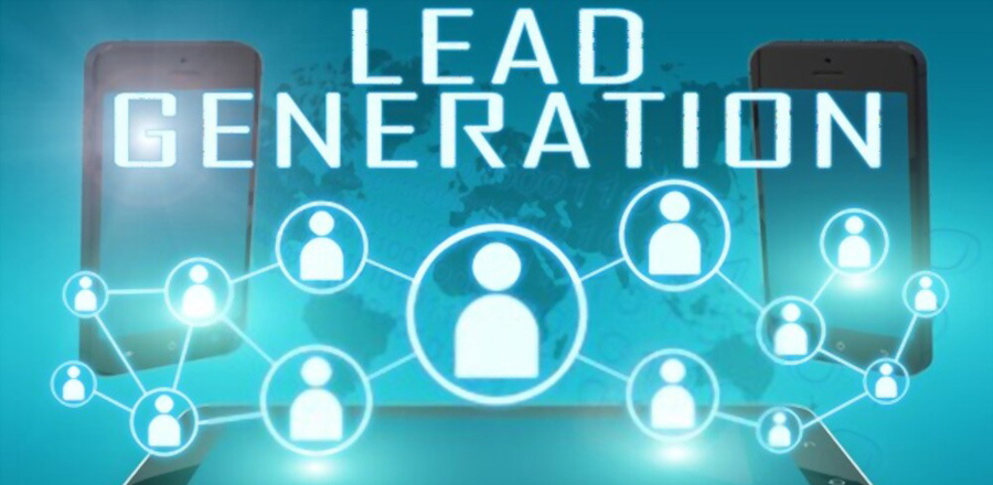 Why is Lead Generation Important