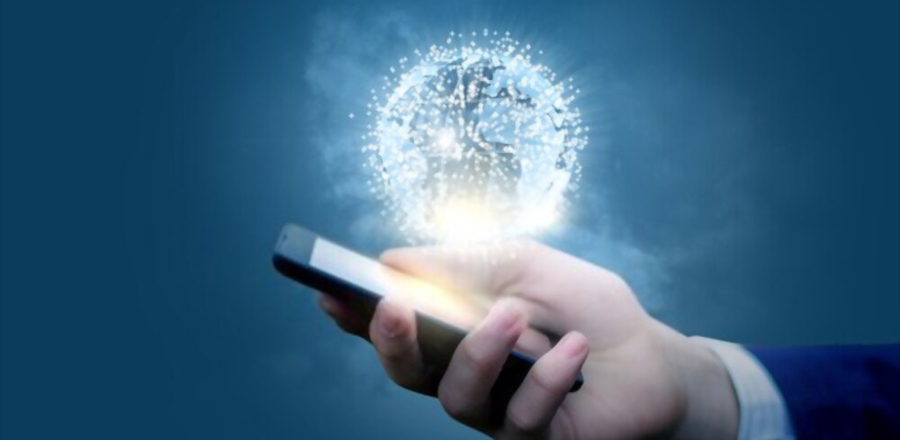 Are mobile services app harmful