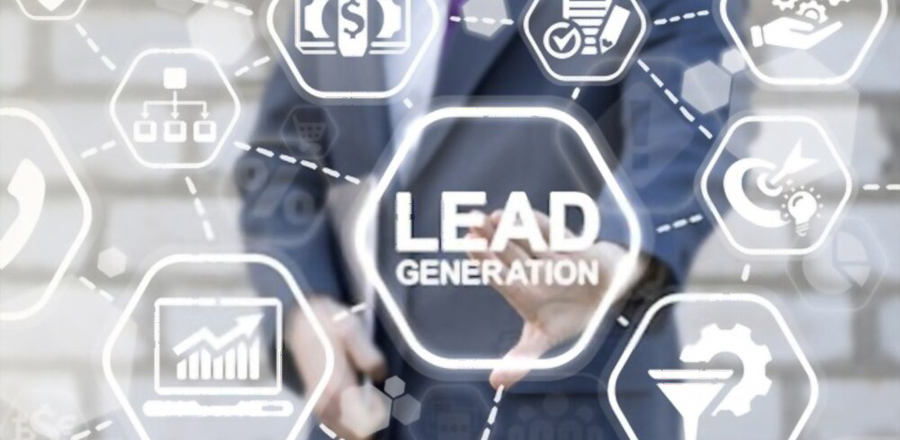 Contractor lead generation strategies