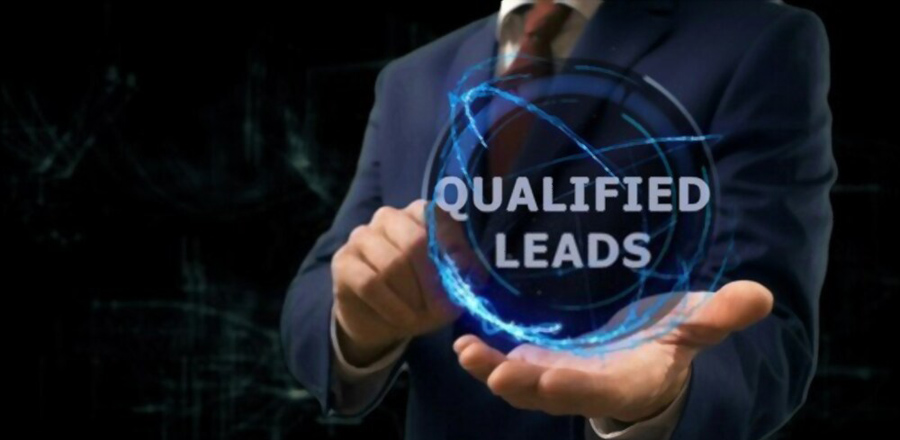 How to qualify leads in sales