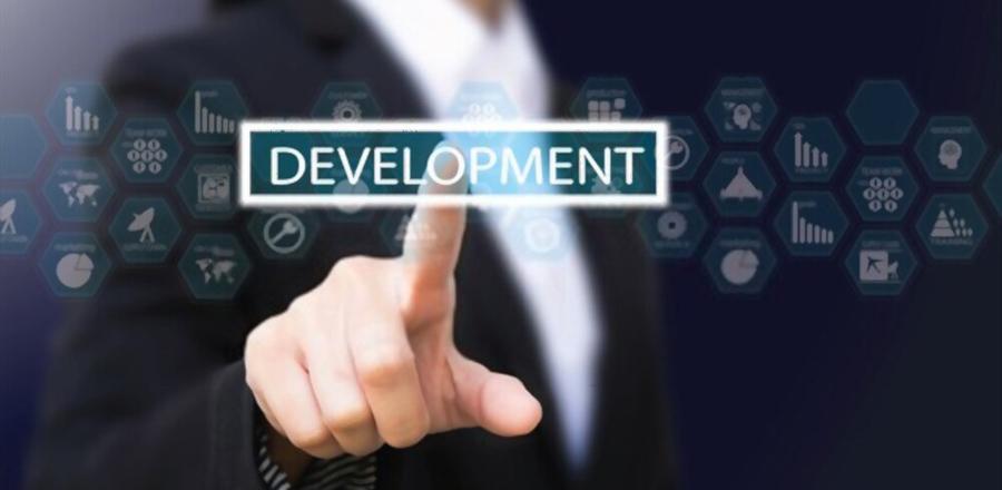 Is web development a good career