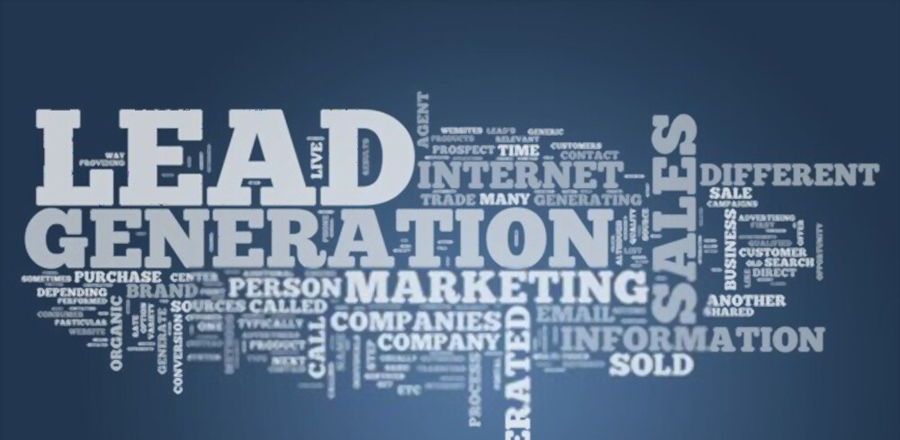 What are the benefits of lead generation