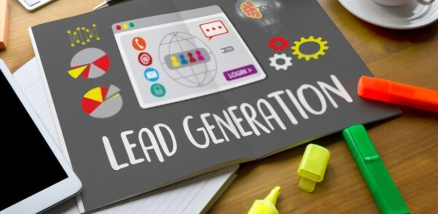 Lead generation companies for small businesses