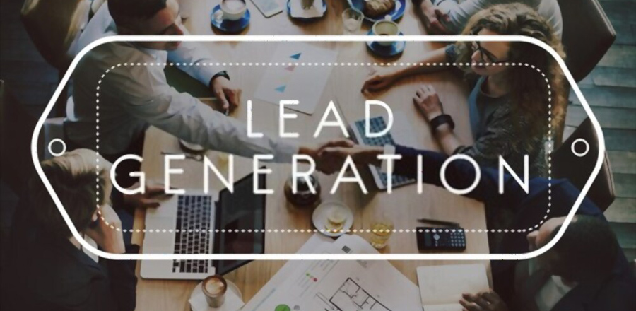 Why Choose The Lead Generation Company