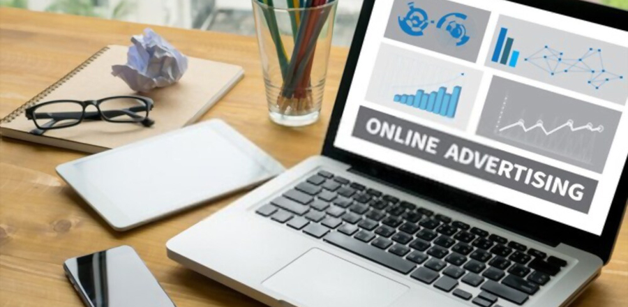 Importance of online advertising