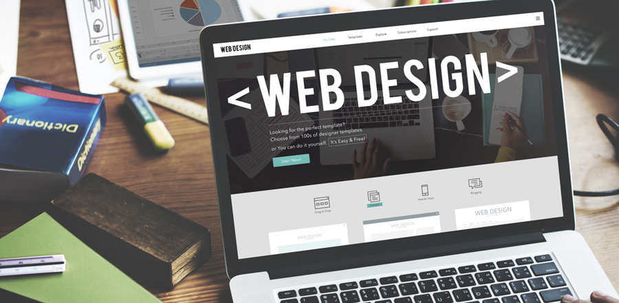 Website Ideas for your Interactive Website