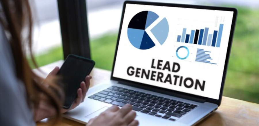 Which lead generation sites are the most popular for the contractor