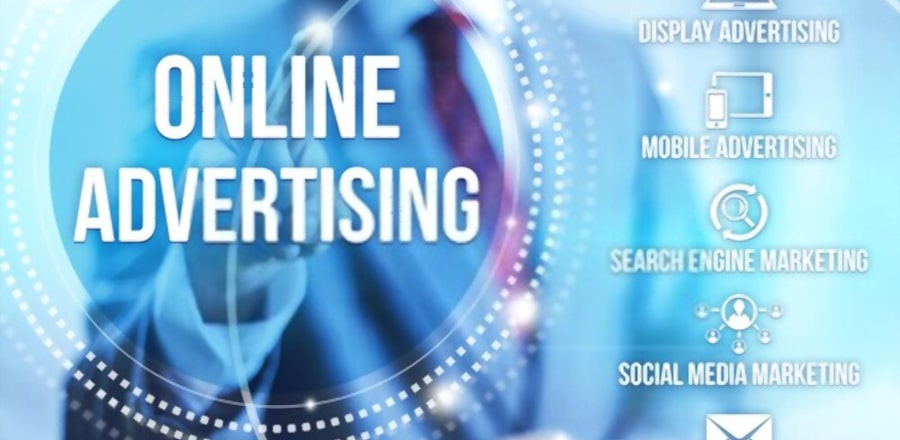 Which of the following is not a benefit to oxo of using social media and online advertising