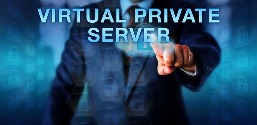 How to Make a Virtual Private Server?