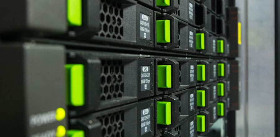 What Can a Dedicated Server are Used For?