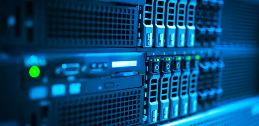 Why are Dedicated Servers Important?