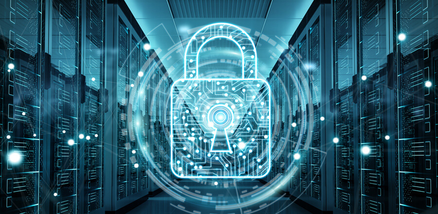 What are the Benefits of Using a Firewall