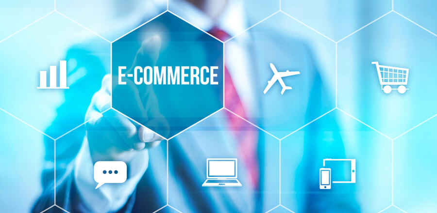 Why are E-Commerce Development Services Important?
