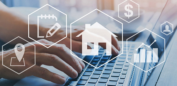 How Effective Is Craigslist For Real Estate