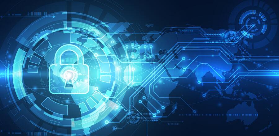 Networking Firewall Software