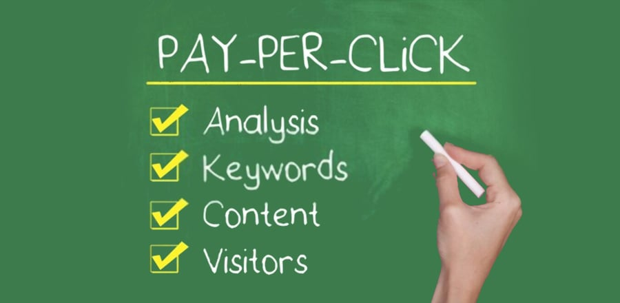 What is Pay Per Click (PPC) Advertising