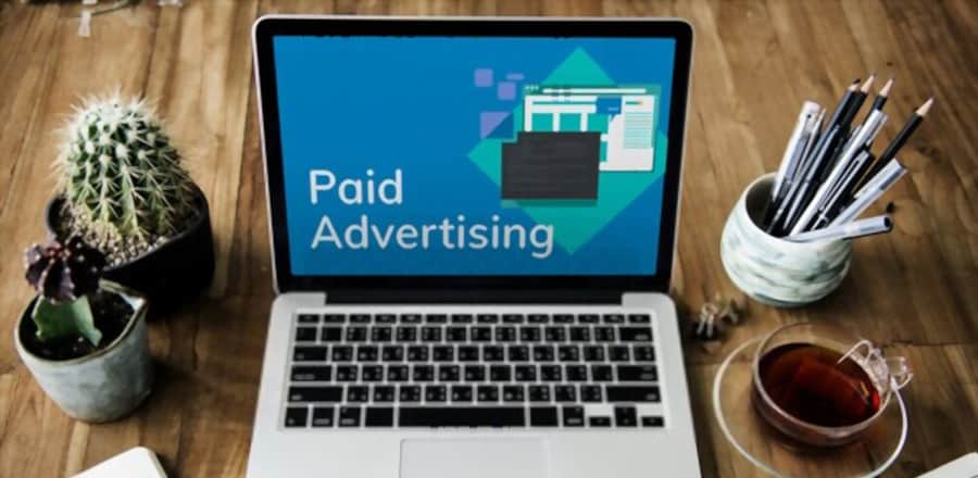 What is Paid Search Advertising and Why Use It