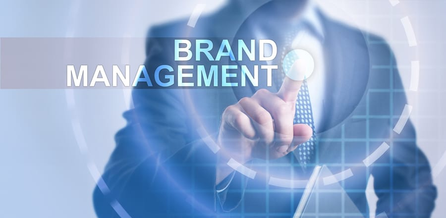 What is Brand Management and How to use it effectively