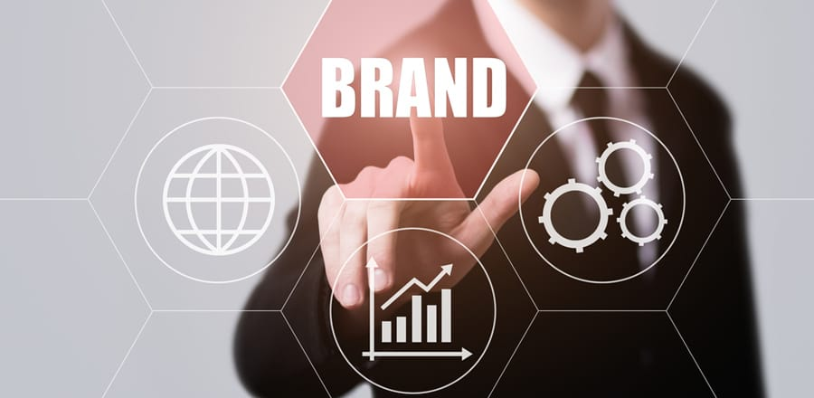 Why is it important to manage your Brand
