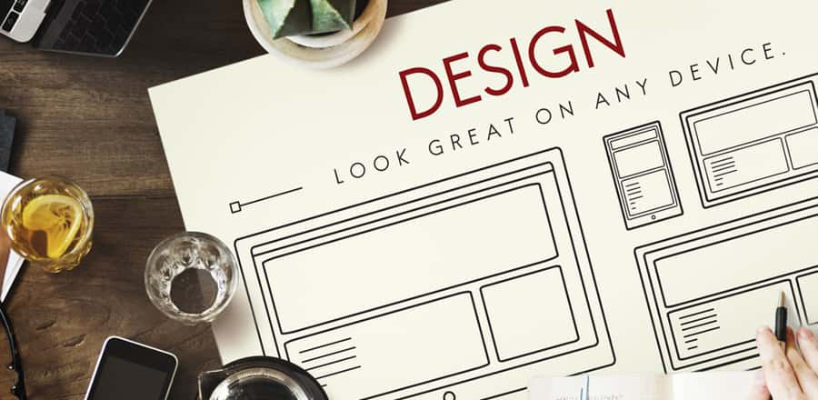 Why is Responsive Web Design Important
