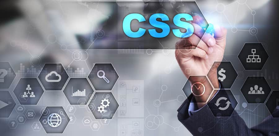 What is Responsive Web Design CSS