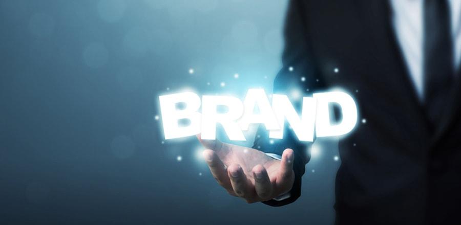 Types of Visual Branding