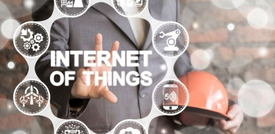 What are IoT Solutions? Why IoT is important