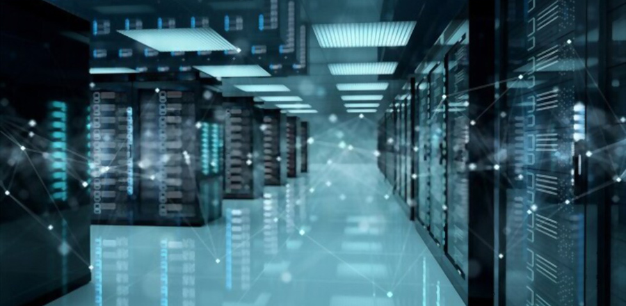 What is the IT infrastructure
