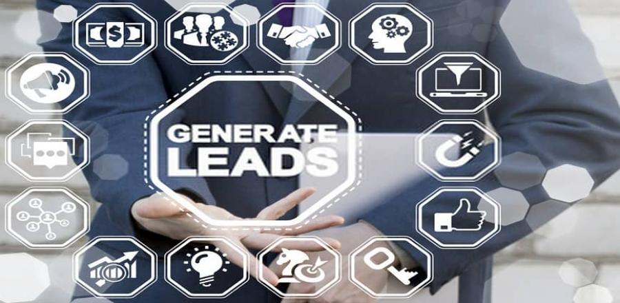 Best lead generation websites for contractors