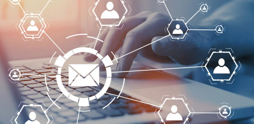 Email Marketing Lead Generation