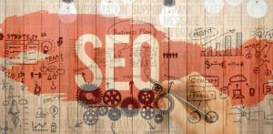 SEO for industrial and manufacturing units