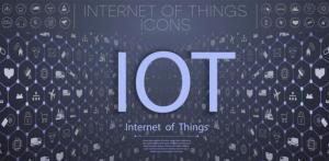 Internet of Things monitoring device risks