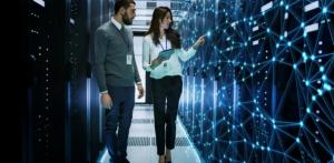Traditional Data Centres may become outdated by 2025