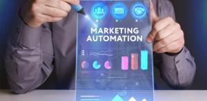 Automated Lead Generation Strategies for the New Generation Buyers
