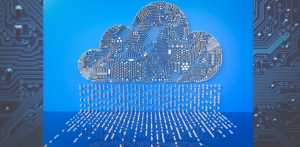 Advantages and risks of migrating to the cloud