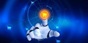 AI for E-Commerce buyers seeking prompt reliable information