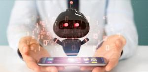 New regulations for Bots to stop the spread of fiction on Social Media