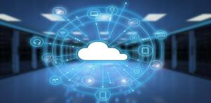 Growing cloud and data migration markets