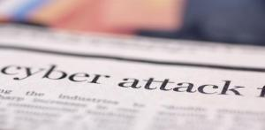 Imminent cyber attacks and threats