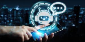 Advantages and disadvantages of social media bots