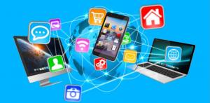 Improving user experience on Mobile screens
